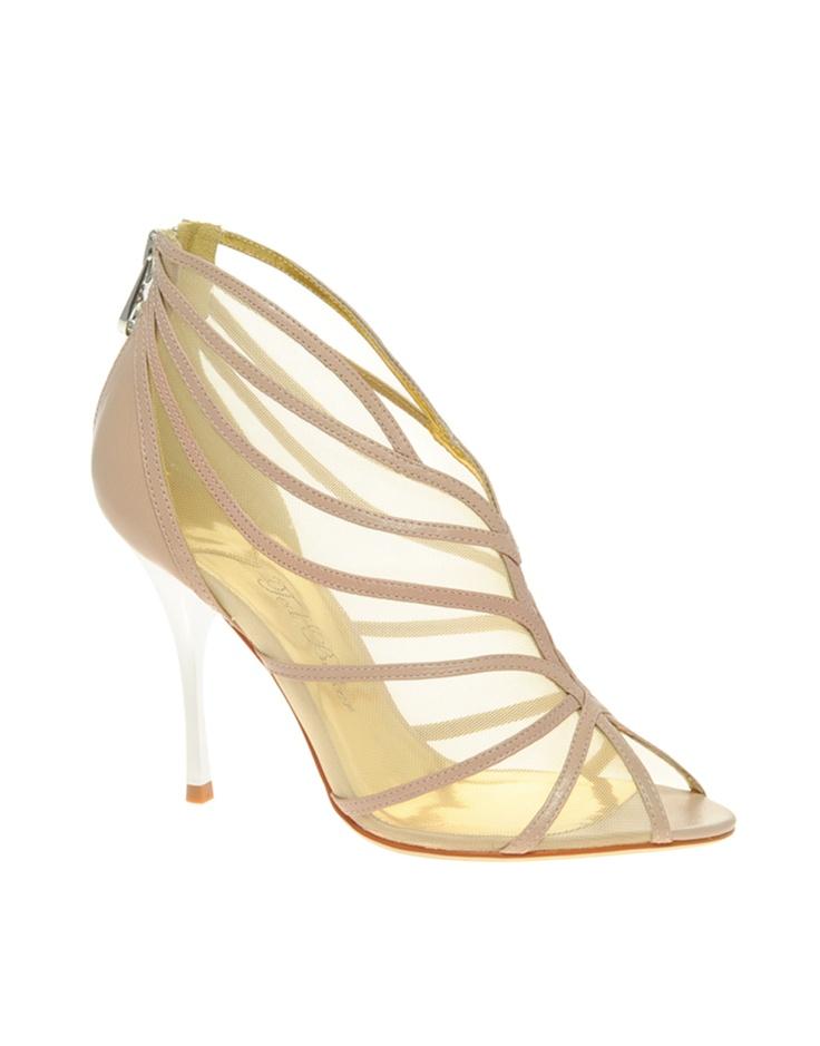 ted baker shoes amazon uk sales me minus negative people