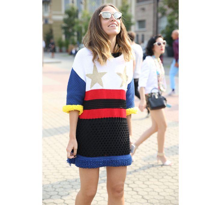 street_looks____la_fashion_week_printemps___t___2014_de_milan__jour_5_709955807_north_883x.1