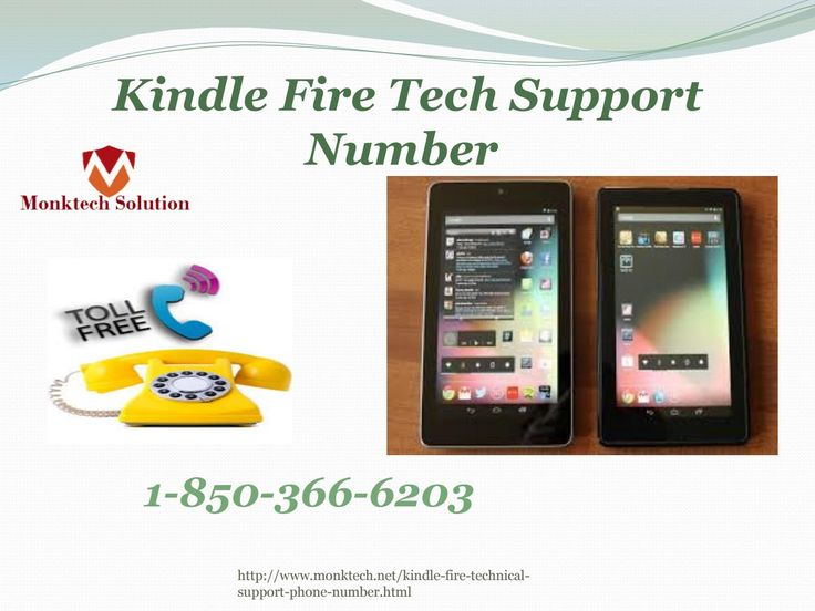 Amazon kindle fire tech support Phone number mean @1-850-366-6203 The Amazon kindle fire tech support Phone number is the third-party Kindle fire support services that you can employ anytime by just making use of your telephone. Hence, whenever you are coming across any Kindle fire glitches/hurdles then you need to get your phone right after that and then setting your fingers down on your telephone keypad and call up the dial-able number 1-850-366-6203 which is obtainable in every part of…