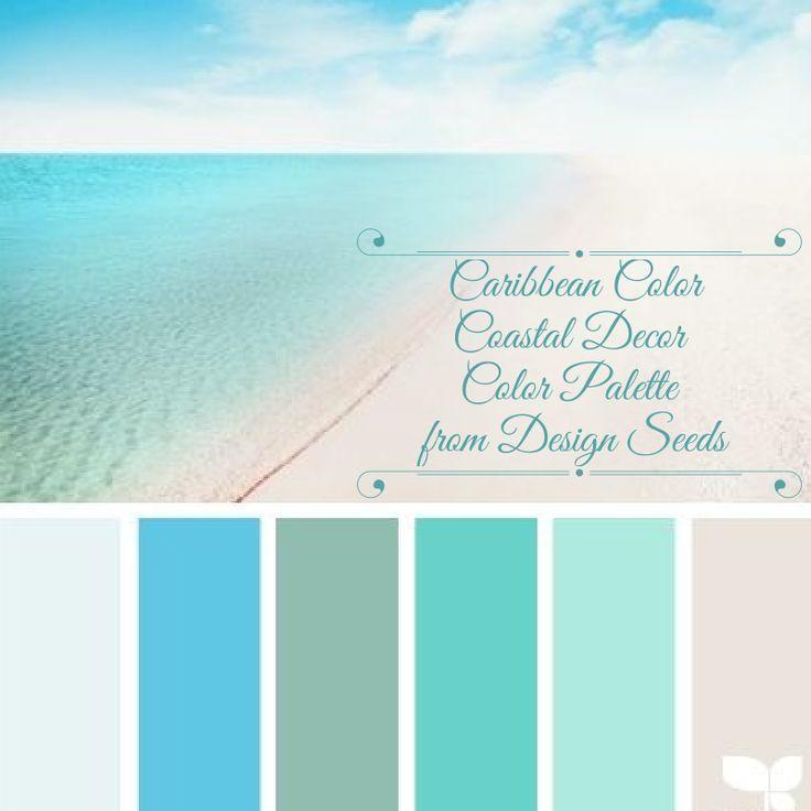 The 25 Best Kitchen Color Palettes Ideas On Pinterest: Best 25+ Coordinating Paint Colors Ideas On Pinterest