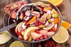 ricetta-sangria-spagnola-originale (2)