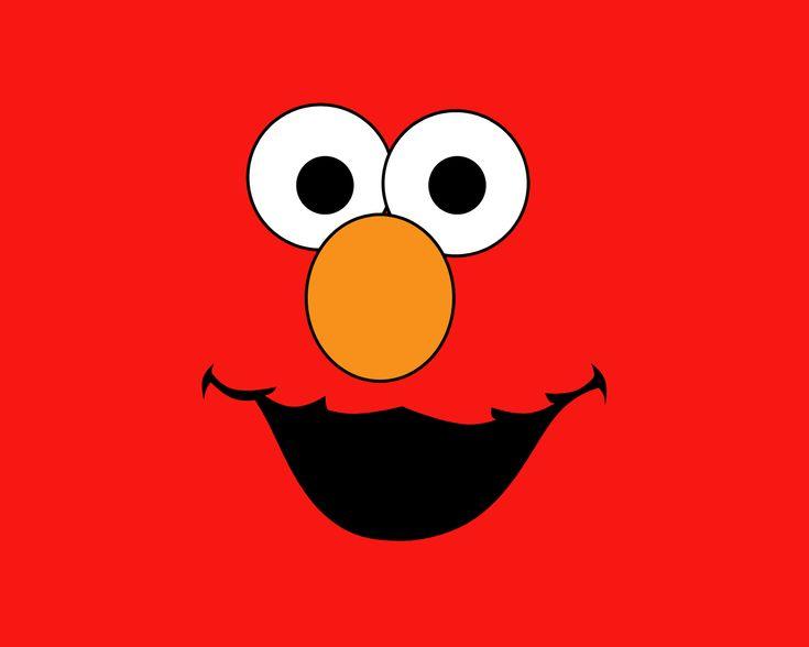 The 25 best Elmo wallpaper ideas on Pinterest Iphone wallpaper