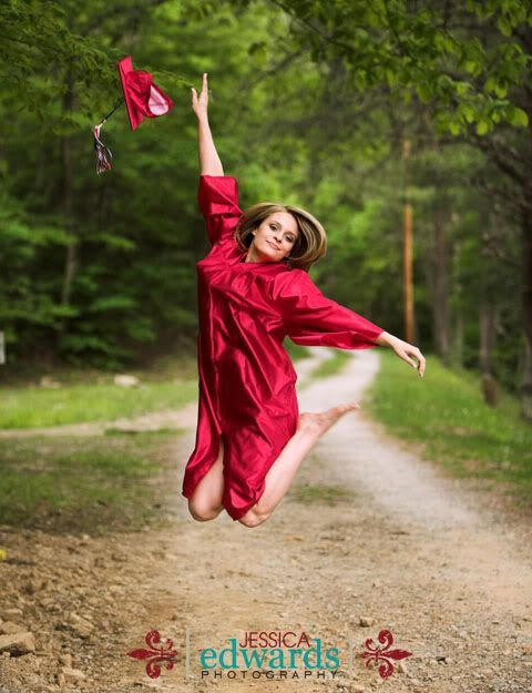 kindergarten cap and gown picture ideas - 17 Best images about Tween Pics on Pinterest