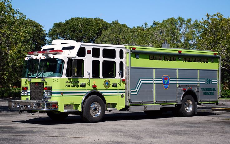 Miami Dade Fire Rescue Firepix21 Miami Dade Fire Dept