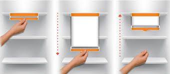 Картинки по запросу shelf talker  pharmacy
