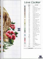 "Gallery.ru / KIM-2 - Альбом ""DOGS"""