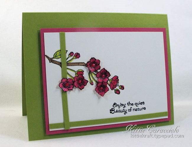 Card Making Ideas Nature Part - 23: Card Making Ideas | Paper Crafts | Handmade Greeting Cards | Flower Cards.  Click On