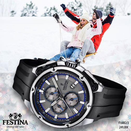 Per smaltire pranzi e cene delle Feste la soluzione è… sport sulla neve! Quale preferite?