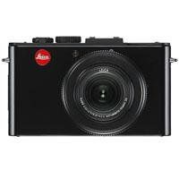 Leica D-LUX 6 Digital Camera Black by Leica. $799.00. ?10.1MP CMOS Sensor ?Ultra Fast f/1.4 Leica Lens ?3.8x Zoom, 24-90mm Equivalent Lens ?920K Pixel LCD Display ?Full HD 1080p AVCHD and MP4 Video ?Integrated Neutral Density Filter ?12 Frames Per Second Burst Shooting ?Manual Aperture Ring ?Panorama Function and Spirit Level ?Optional Electronic View Finder