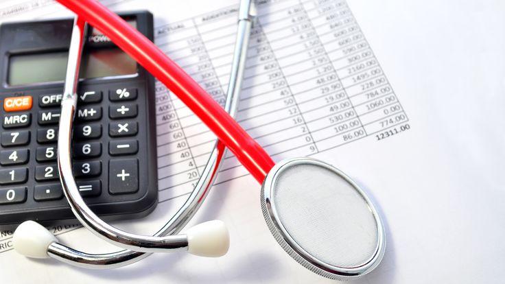 L'Agenzia delle Entrate, chiarisce tutti i dubbi sugli sconti delle spese sanitarie, quali e come detrarle nella dichiarazione, ma non solo ....