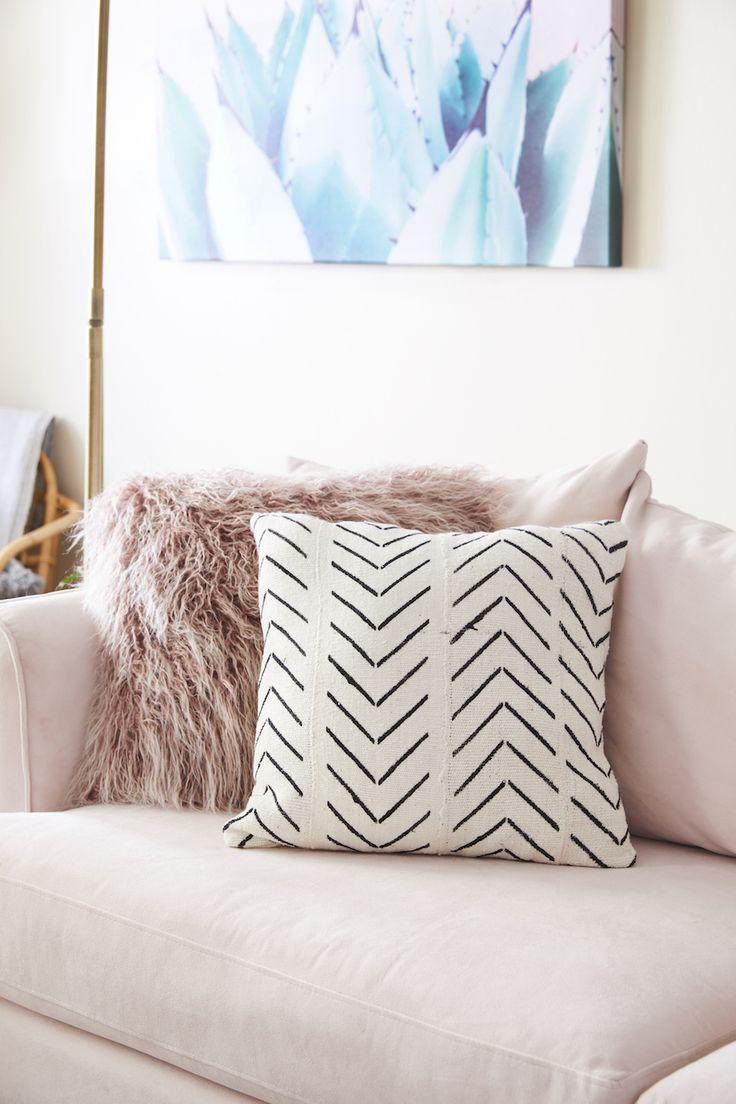 best pillows images on pinterest decorative pillows living