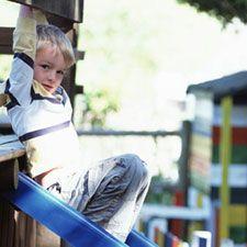 Kiddies | caferoux.co.za Noordhoek farm village