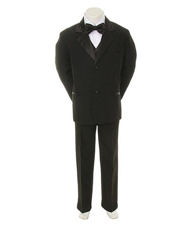 25+ best Tuxedo sale ideas on Pinterest | Quotes about cats, Cars ...