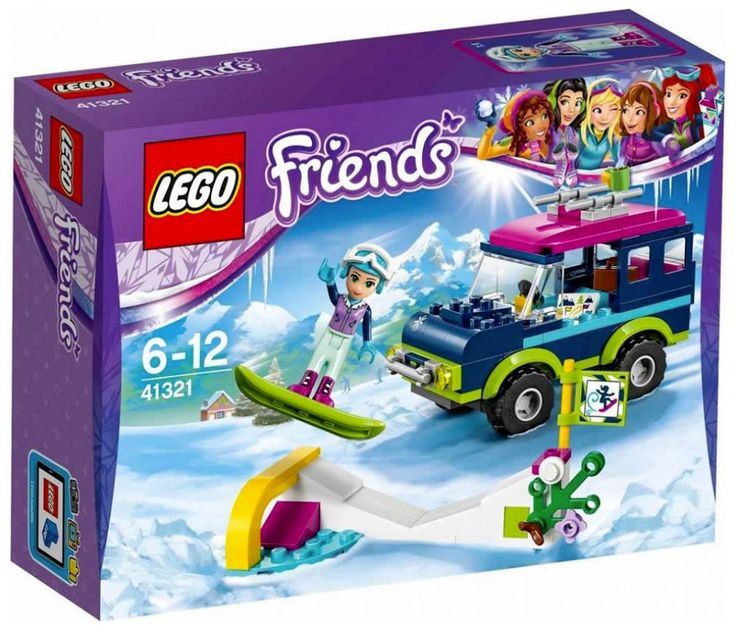 25 best ideas about lego friends on pinterest lego for girls lego building sets and lego. Black Bedroom Furniture Sets. Home Design Ideas