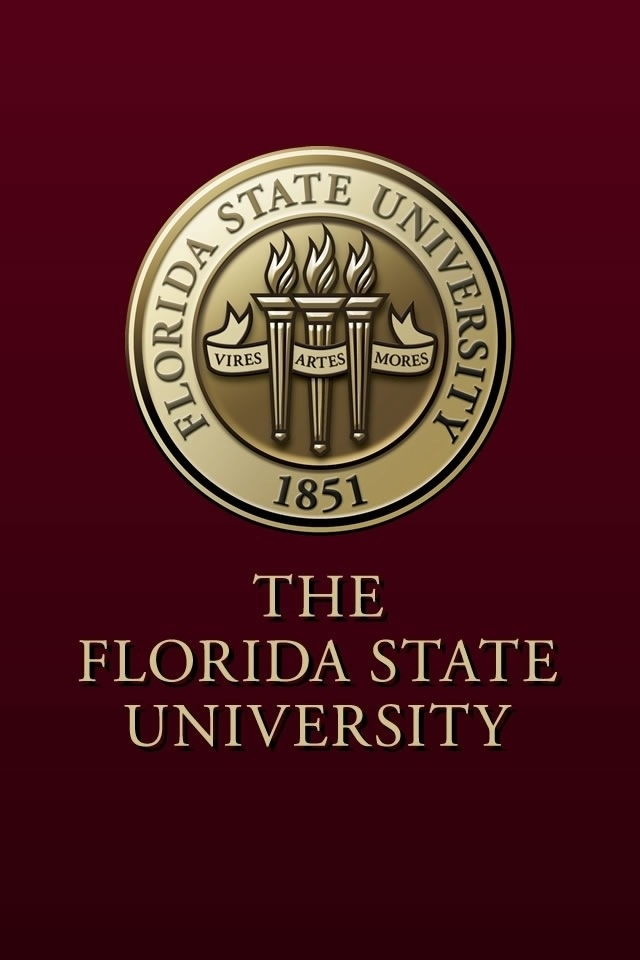 The oldest place of higher education in the state of Florida.