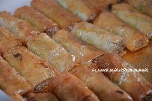 samoussa-comorien-a-la-viande-hachee-et-a-la-pate-filo-1