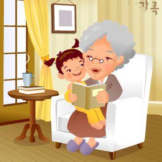 La Libélula Bancaria http://www.encuentos.com/cuentos-infantiles/la-libelula-bancaria/