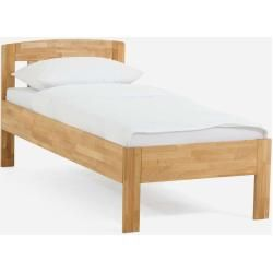 Simple Comfort by miinu Beds Polsterkopfteil, Bett