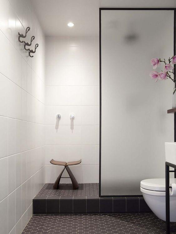 Nieuwe badkamer - Inspiratie voor je interieur