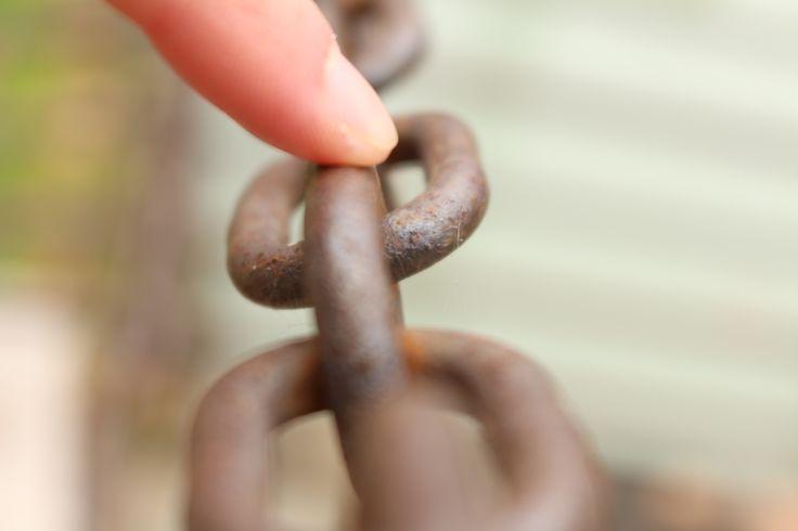 #composizionelineeforme#dito#catena