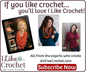 Essential Crochet Supply Kit, Part 1 of 7 | Underground Crafter