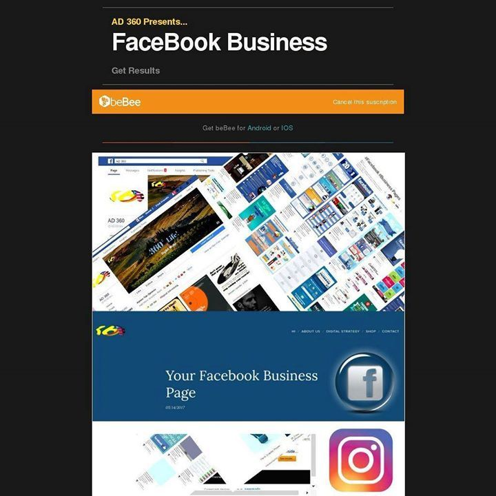 http://ift.tt/2ByLhUY For business customers Facebook can be a mish-mash of different options opinions and opportunities. Setup really depends on your bespoke needs requirements and objectives. #AD360 AD360eu #Development #Transformation #Channels #Linux #digital marketing #mediastrategy #socialautomation #digitalagency #design graphics http://ift.tt/2Dpy0hz http://ift.tt/2CgEZfO