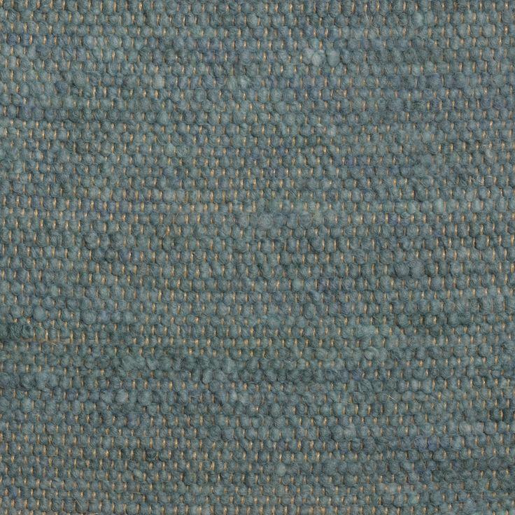 Perletta Fino #vloerkleed #carpet #rug #teppich #interieur #interior #design #wol #wool #perlettacarpets