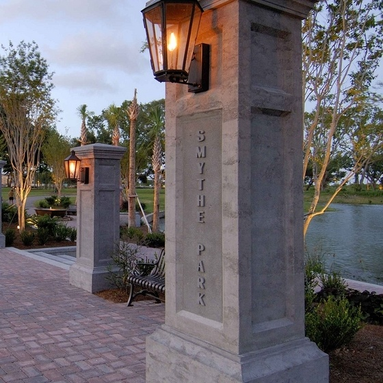 1000+ Images About HOME Outdoor Lights On Pinterest