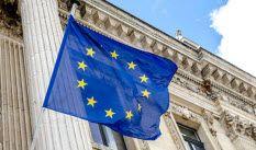 是否更歐洲意味著更多的政府