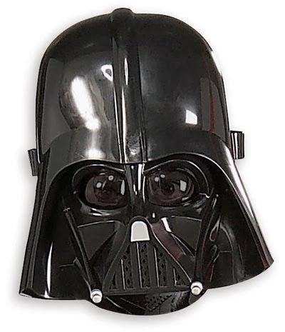 17 Best Ideas About Darth Vader Face On Pinterest Darth