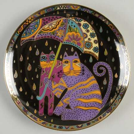 Google Image Result for http://images.replacements.com/images/images5/china/C/franklin_mint_laurel_burch_contemporary_cats_no_box_P0000163436S0002T2.jpg