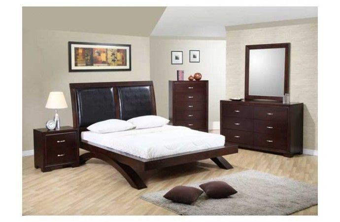 gorgeous queen bedroom sets under 500 picture ideas bedroom sets