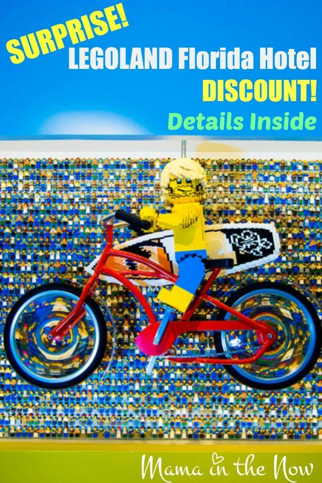 Legoland coupons florida pepsi