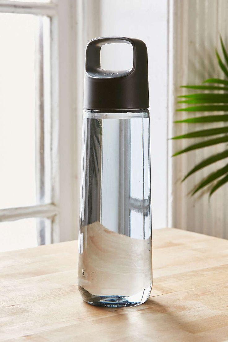 Kor Modern Water Bottle