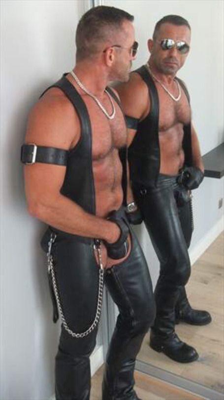 harry potter gay equus nude xxx