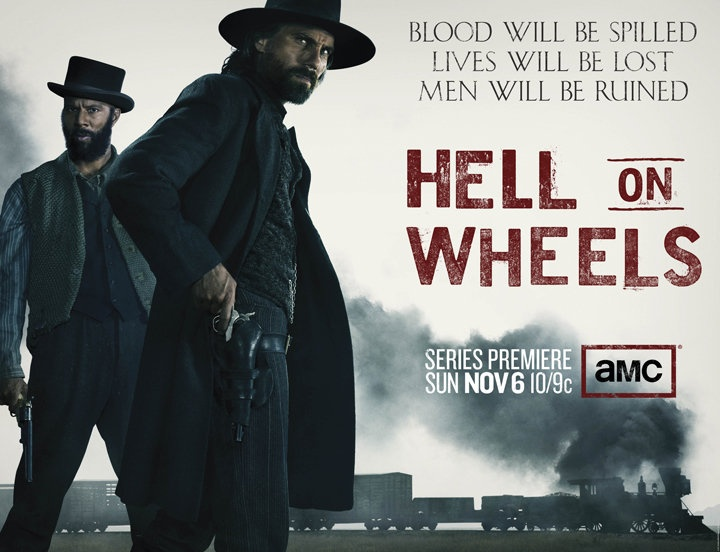 can't wait for 2nd season!: 2Nd Seasons, Worth Watches, Tv Show, Hell On Wheels, Tv Series, Watches Movie, Dramas Worth, Tv Movie, Anson Mount