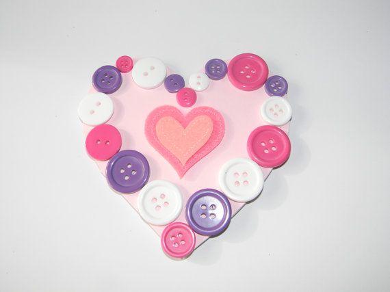 valentine's day card rose