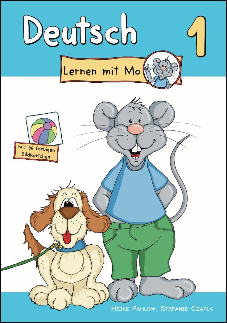 Unterrichtsmaterialien für Deutsch als Fremdsprache (DaF) - Lingolia Deutsch