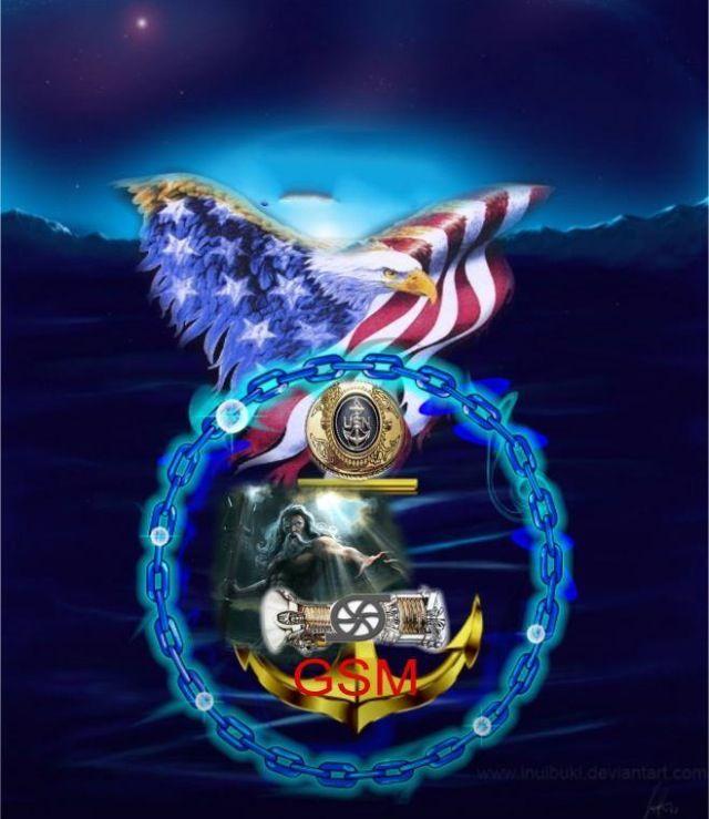 GSM | Navy/Black | Onitsuka Tiger United States