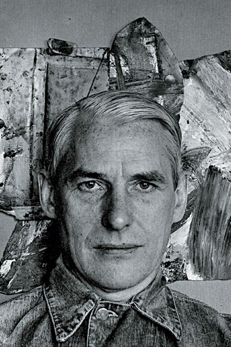 Willem de Kooning by Arnold Newman Willem de Kooning (April 24, 1904 – March 19, 1997) was a Dutch American abstract expressionist artist who was born in Rotterdam, the Netherlands.