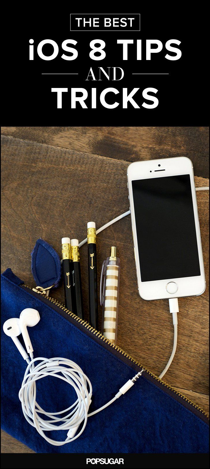 Best Iphone 6 Waterproof Cases Igeeksblog - Pin for later the 15 tricks you need to know when using ios 8