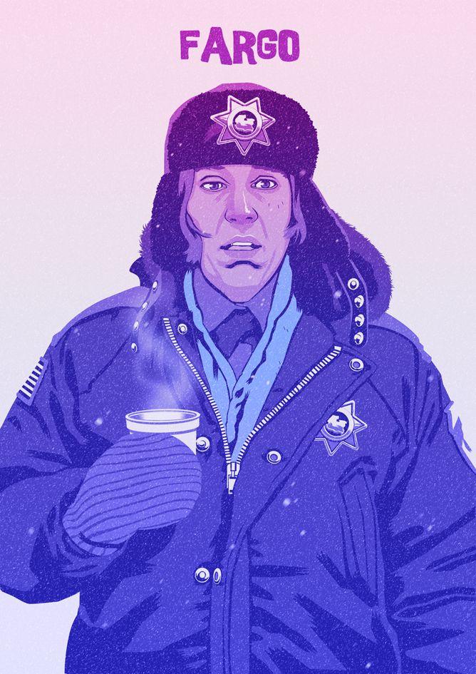 Fargo Car Dealerships >> 28 best images about Fargo on Pinterest | Comedy, Poster ...