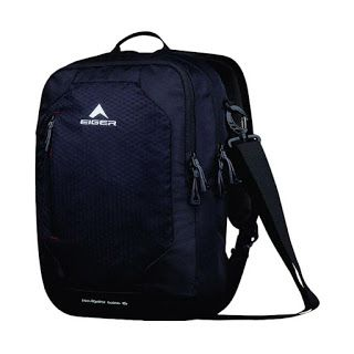 eiger_eiger-tas-laptop-navigator-light---hitam_full04