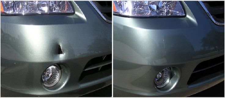 Best Mobile Bumper Repairs in Concord & Five dock. your car bumper is scraped, faded, nicked, scuffed, dented, cupped or even cracked and you are hoping to find cheap bumper repair Call us : 02 97445849