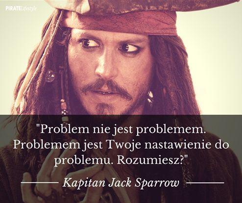 Rozumiesz to ? :-) http://www.pawelgrzech.pl/