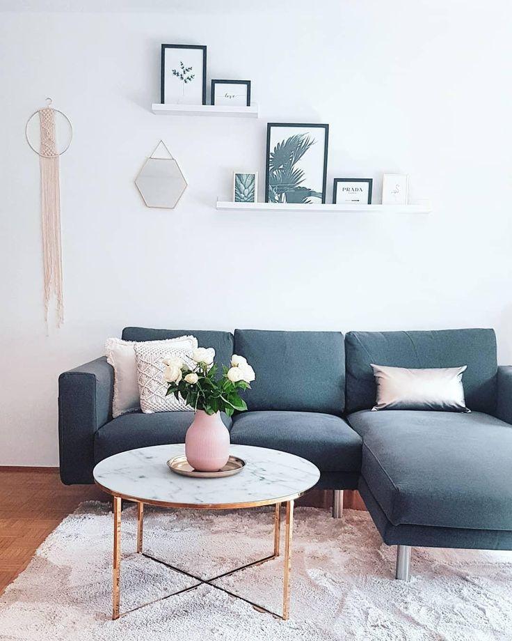 Couchtisch antigua mit glasplatte in 2019 wohnzimmer for Wohnzimmer dekoration inspiration