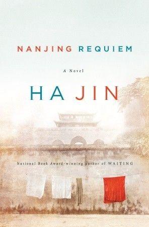 Nanjing Requiem: Worth Reading, Japan, Books Worth, Dean O'Gorman, The Cities, Novels, Boston Colleges, Nanj Requiem, Historical Fiction