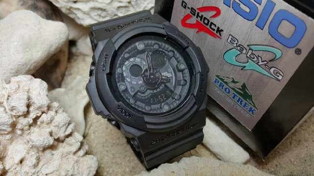 Jam Tangan CASIO G-Shock harga 239 Pin:331E1C6F 085317847777  1. WEB:  www.butikfashionmurah.com  2. FB:  Butik Fashion Murah https://www.facebook.com/pages/Butik-Fashion-Murah/518746374899750  3. TWITTER:  https://twitter.com/cswonlineshop 4. PINTEREST:  https://www.pinterest.com/cahyowibowo7121/  5. INSTAGRAM:  https://instagram.com/sepatu_aneka_model/