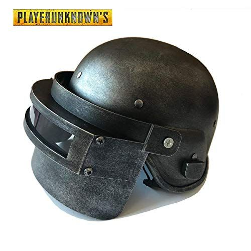 Pin by Brenda Winstead on Time Travel Trio   Helmet, Level 3