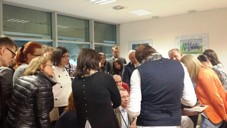 skillpoint: Konferencja Designing Customer Experience